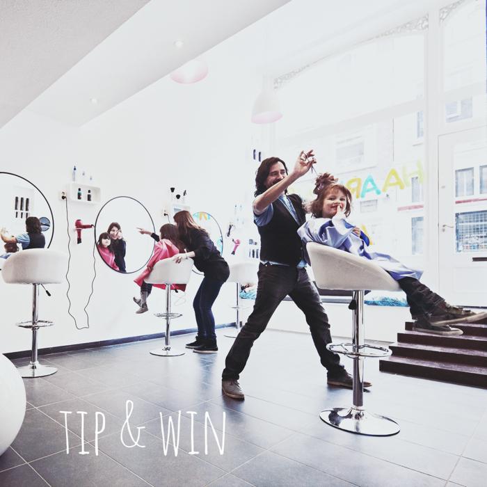 Tip-en-Win-Haarhemel4