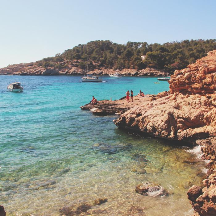 De-Filosofie-van-Annemarie-Magisch-Ibiza