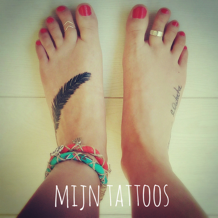 Mijn-Tattoos