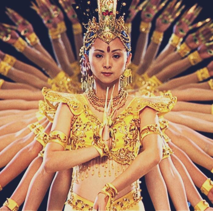 Samsara-documentaire-1