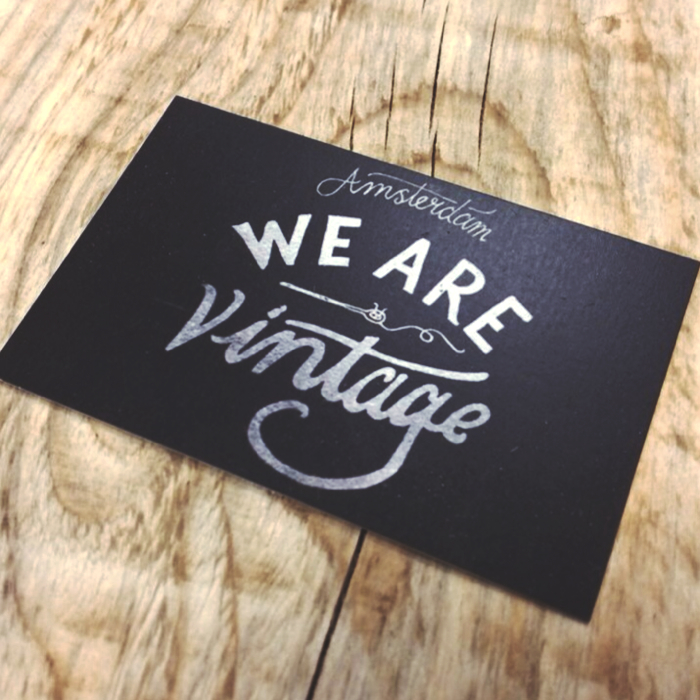 We-Are-Vintage