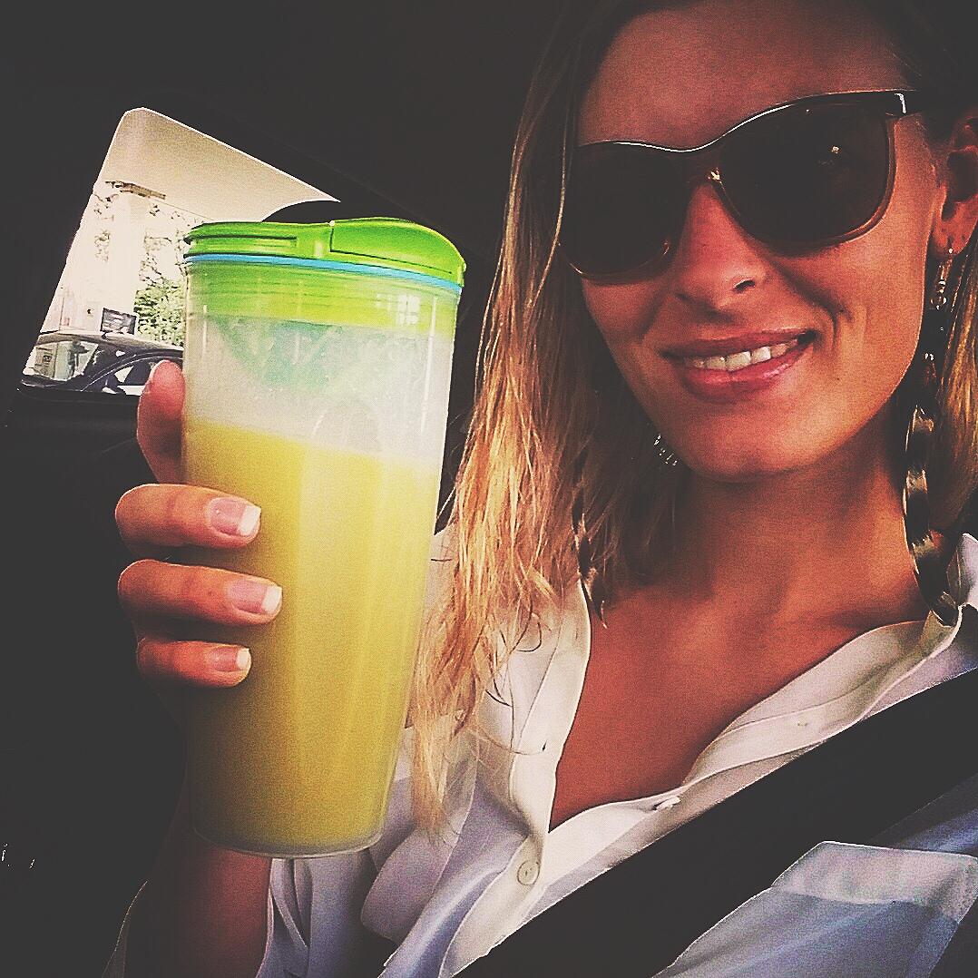 Juice Detox 4