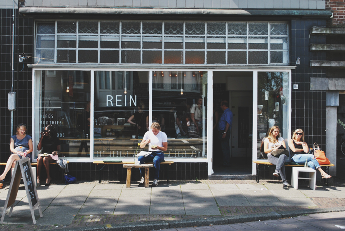 Tried-and-Tested-REIN-Amsterdam-Healthy-Hotspot03