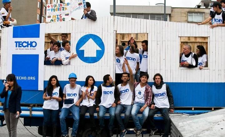 colecta2012