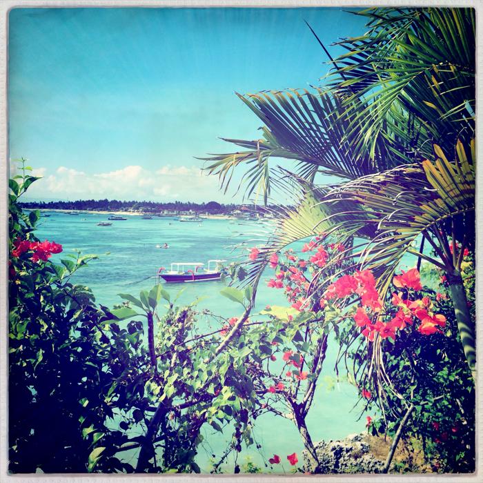 Bali Rebecca MyTravelBoektje