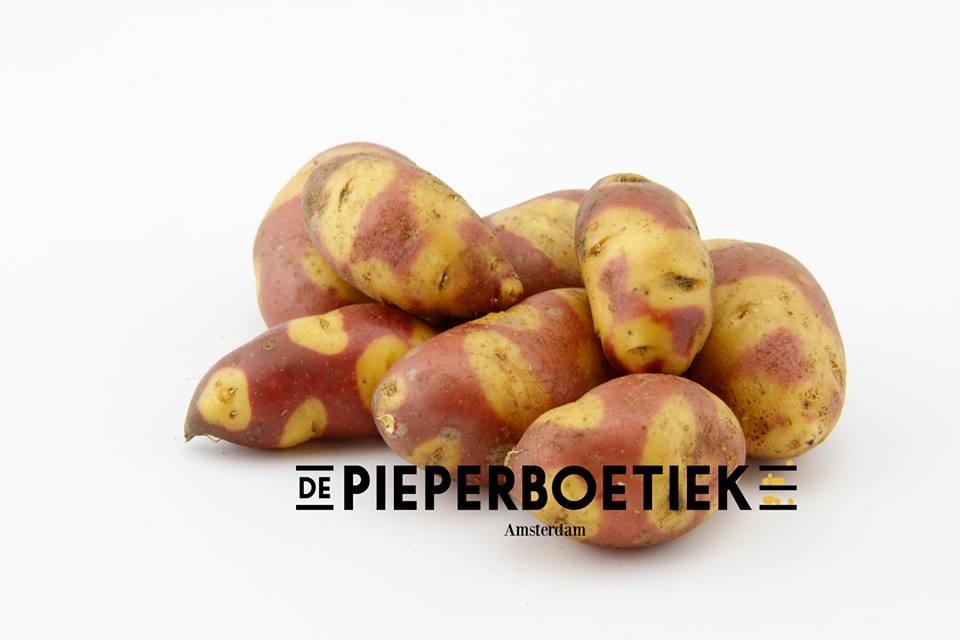 De-Pieperboetiek
