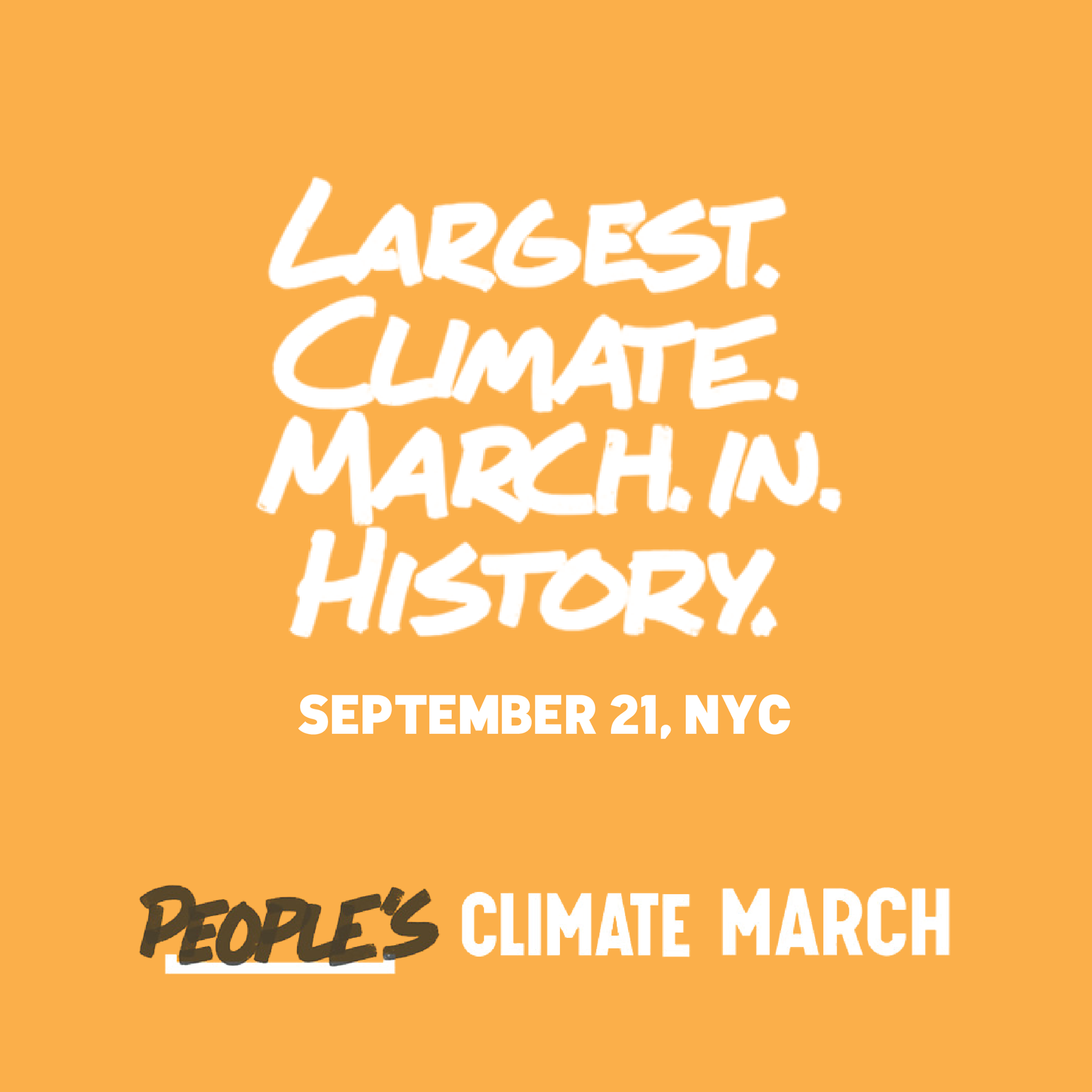 PCMlargestmarch