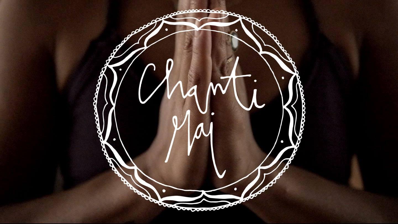 Chanti Mei