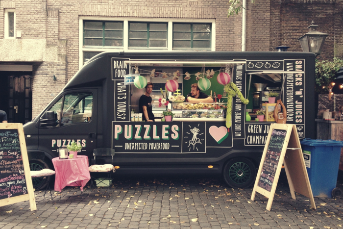 PUZZLES-Powerfood-on-wheels1