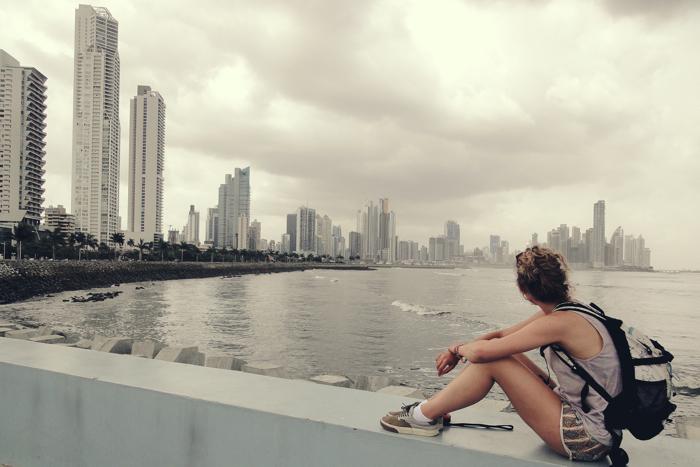 Panama-De-reis-naar-mezelf01