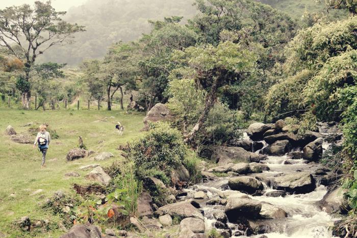 Panama De reis naar mezelf02