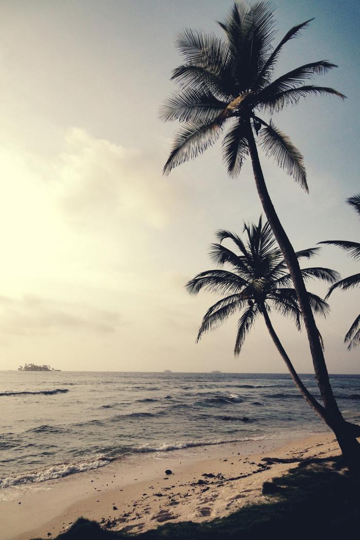 Panama De reis naar mezelf12