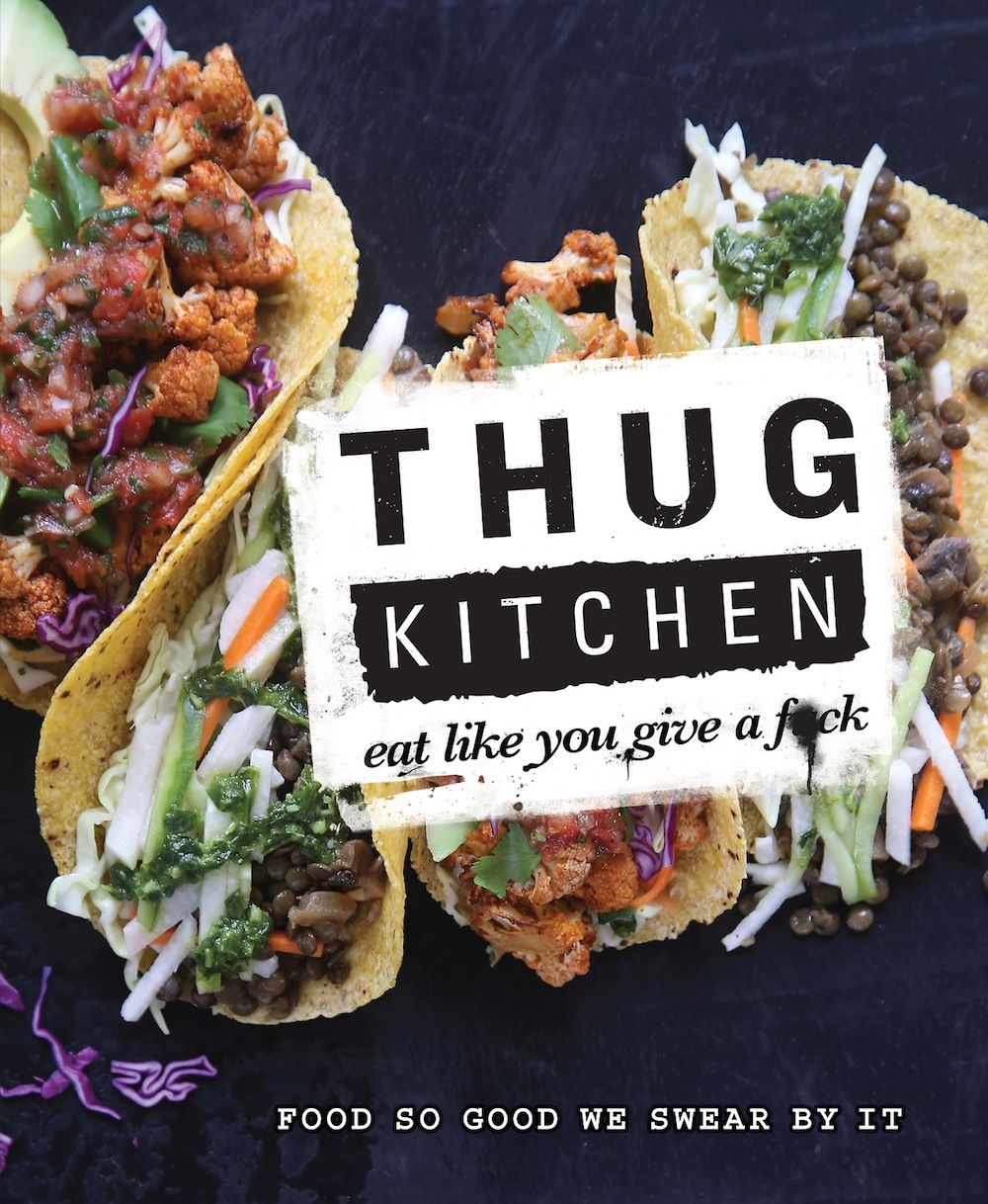 cover-thugkitchen