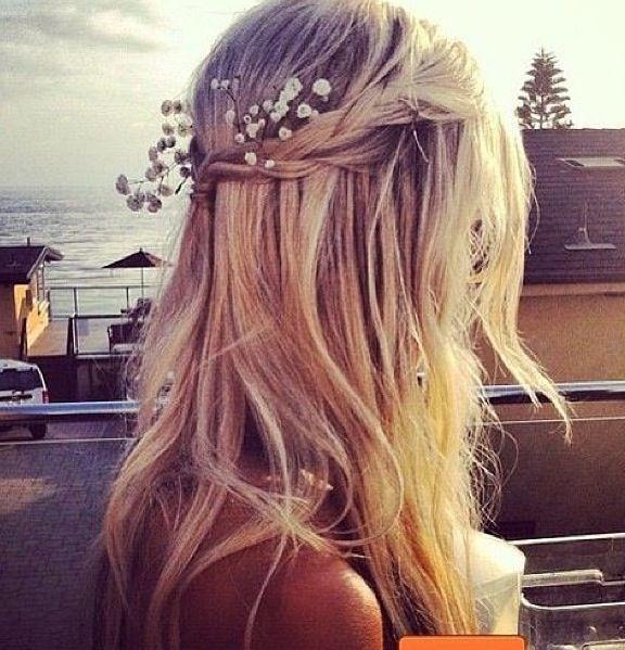 Hairdo 3