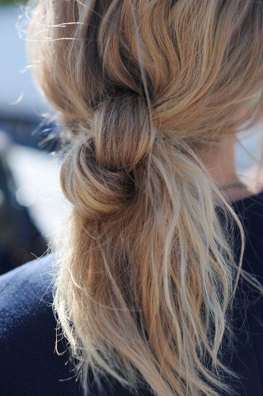 Hairdo 4