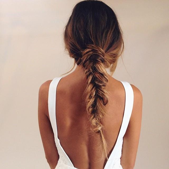 Hairdo 5