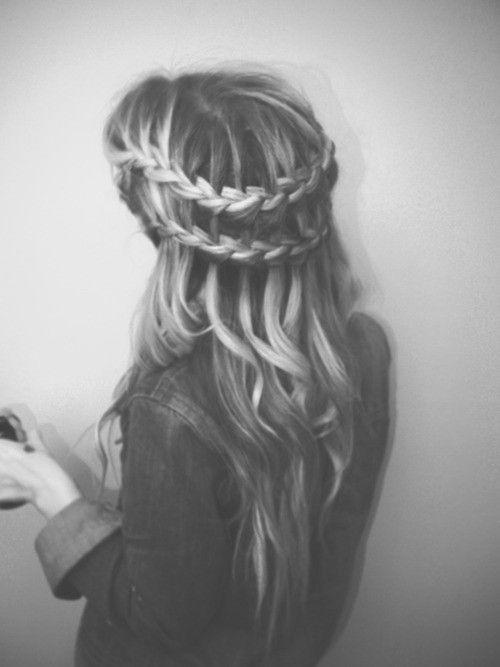 Hairdo 8
