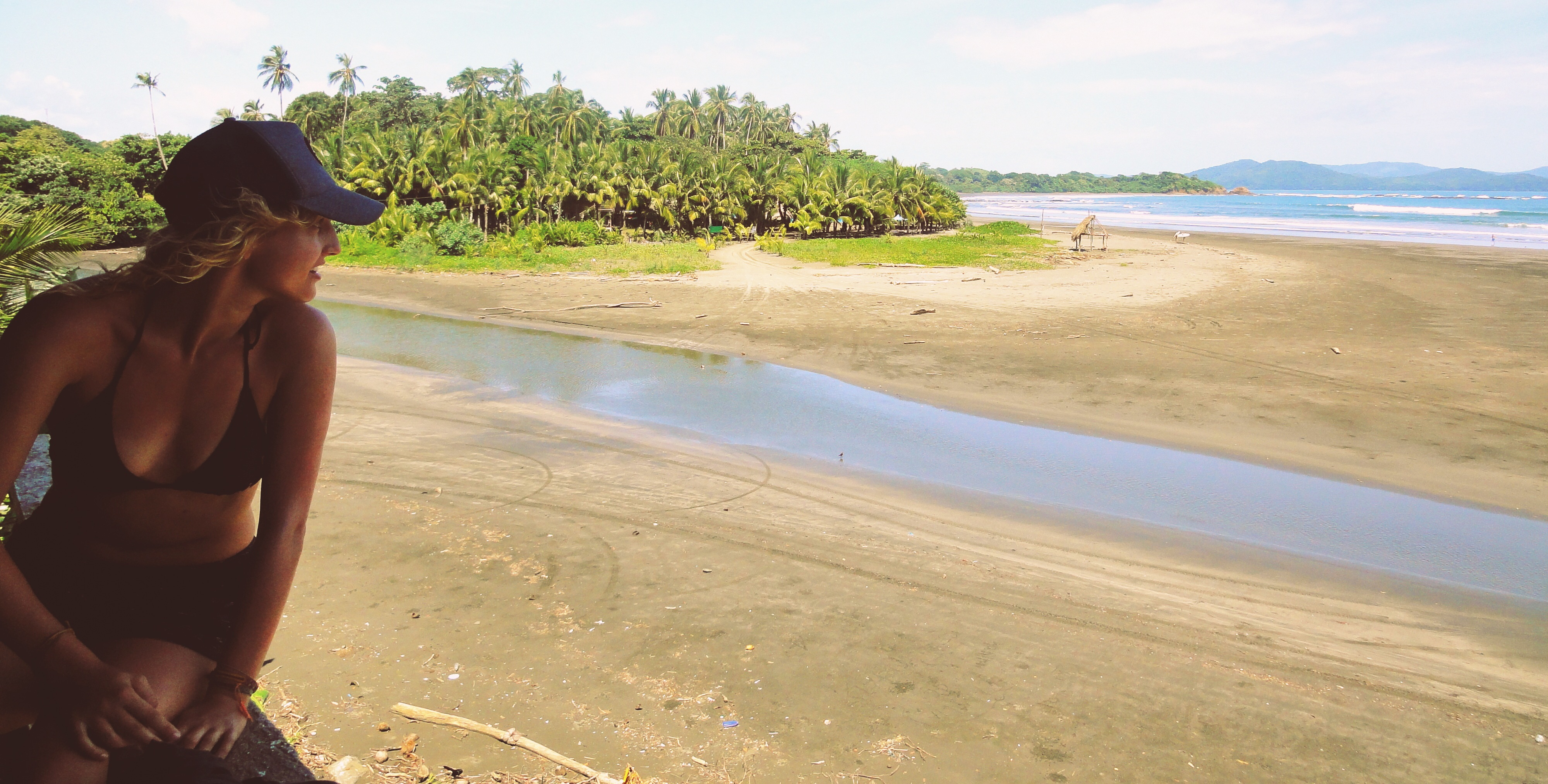 Panama Travelblog 2