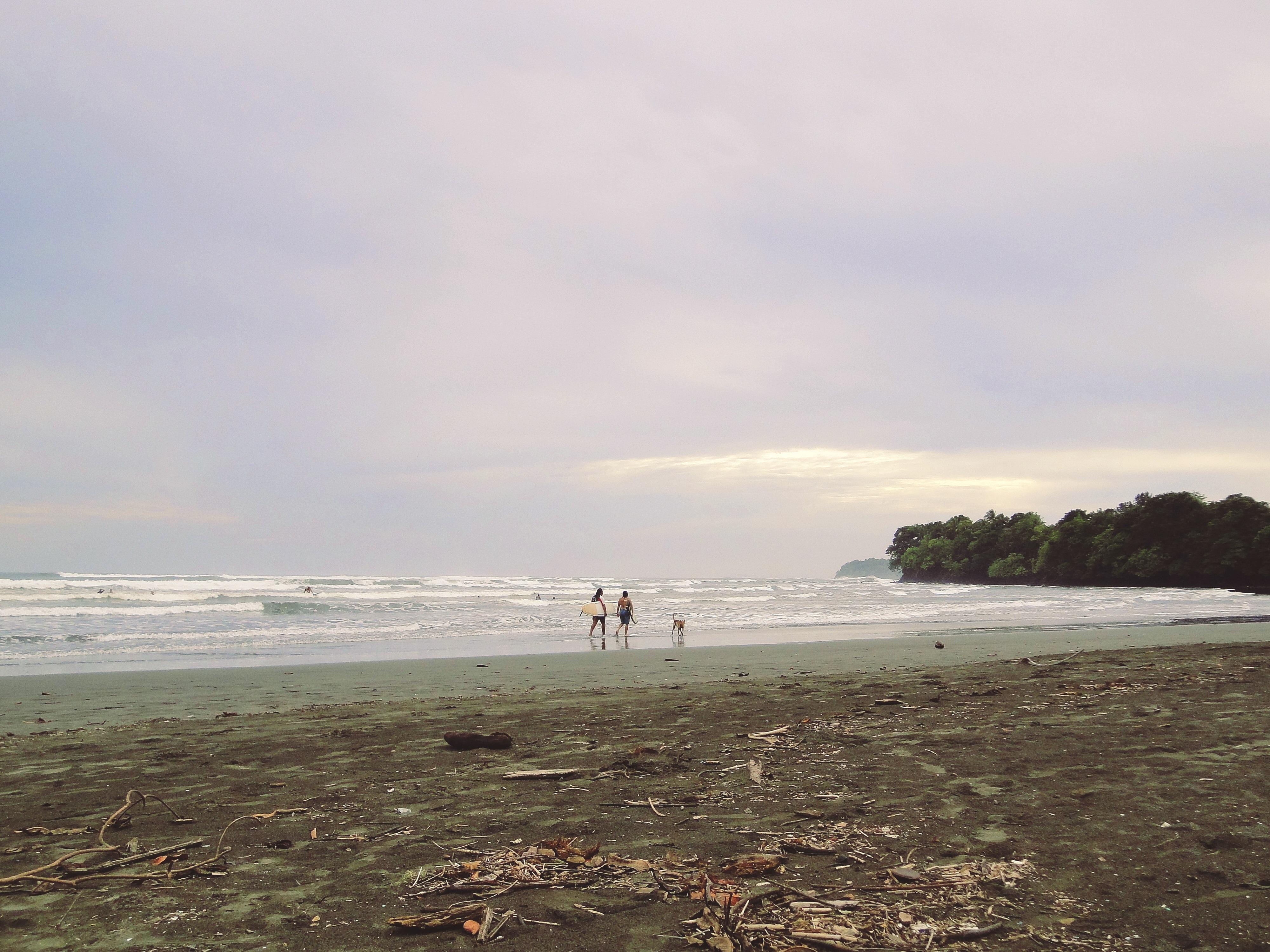 Panama Travelblog 6