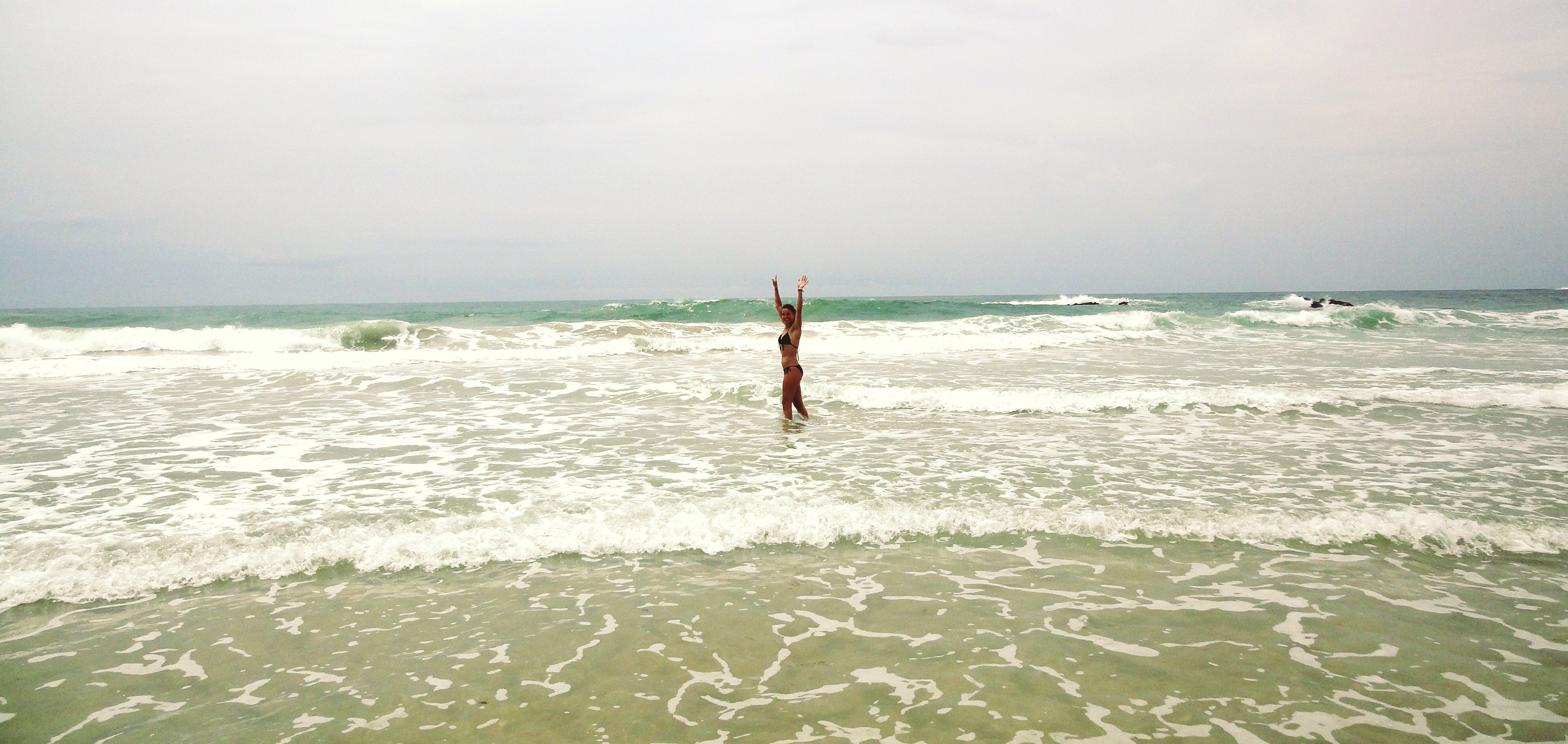 Panama Travelblog 7