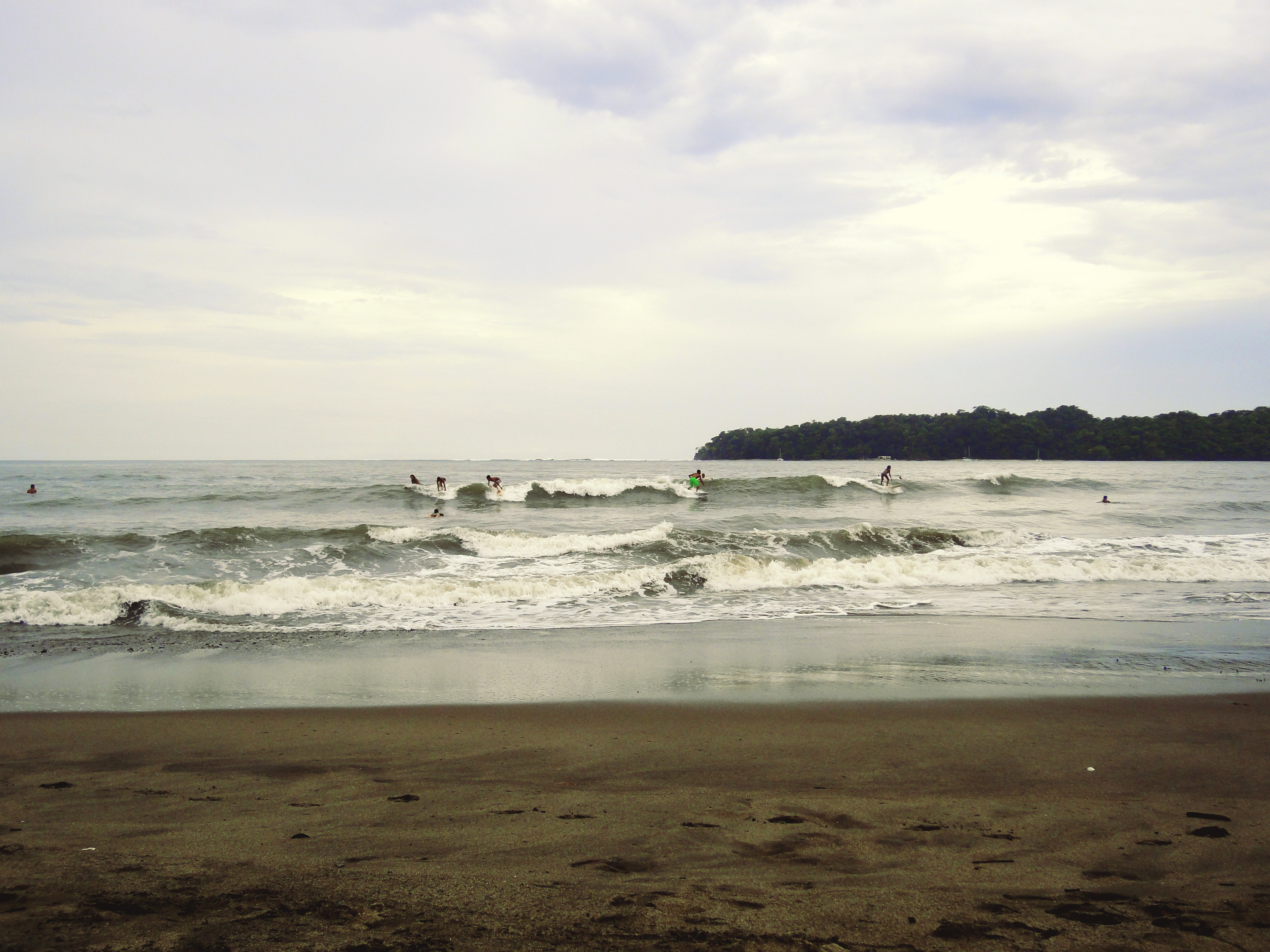 Panama Travelblog 9
