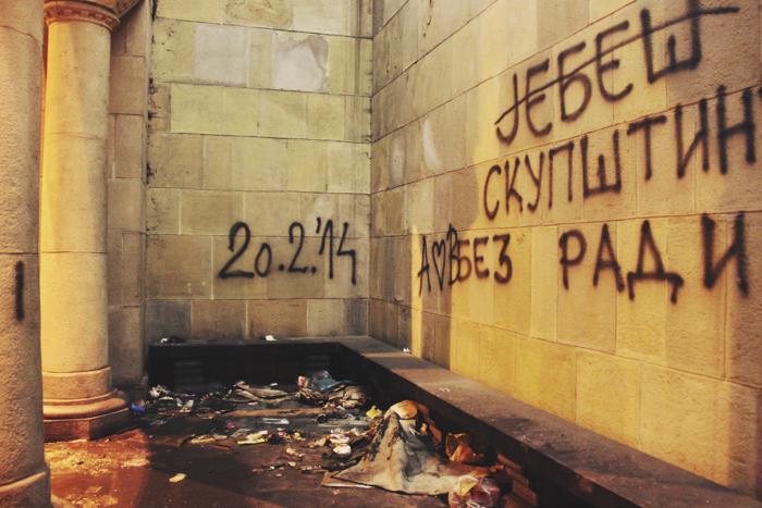 Srprs.me Citytrip Belgrado Servie09