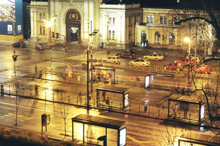Srprs.me Citytrip Belgrado Servie10