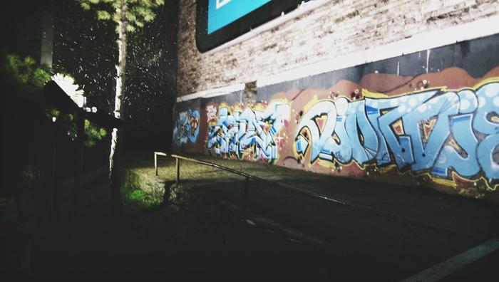 Srprs.me Citytrip Belgrado Servie14