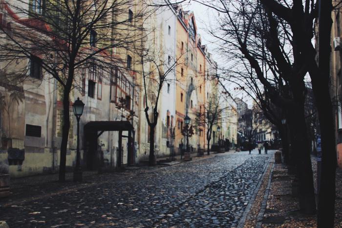 Srprs.me Citytrip Belgrado Servie15