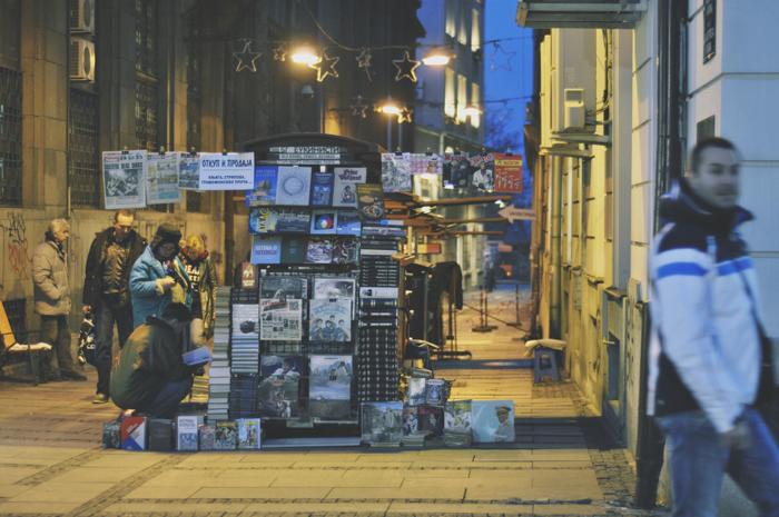 Srprs.me Citytrip Belgrado Servie16