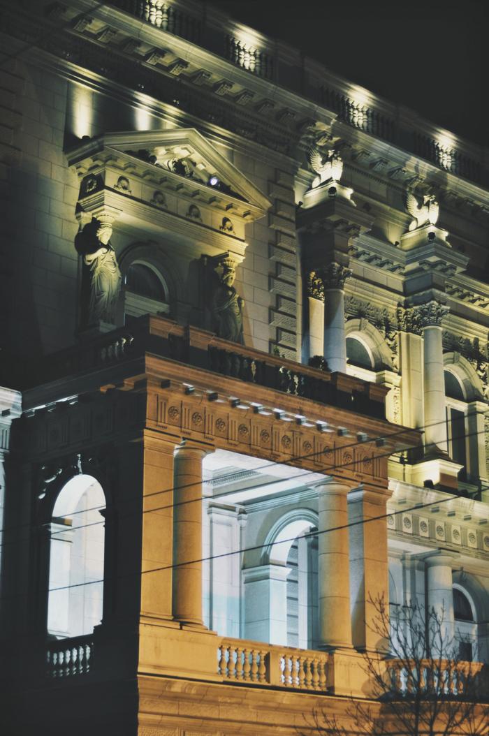 Srprs.me Citytrip Belgrado Servie17
