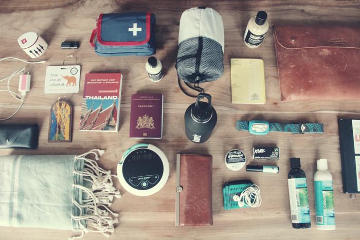 680262f0bdc7e4 Enkele travel essentials voor mijn reis naar Thailand - Moderne Hippies