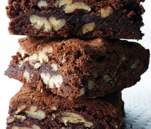 browniewalnuts-512x613
