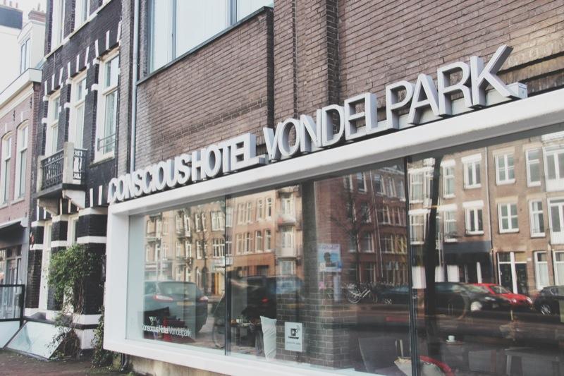 Conscious Hotel Amsterdam03