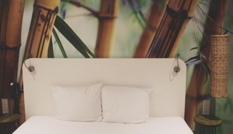 Conscious Hotel Amsterdam12