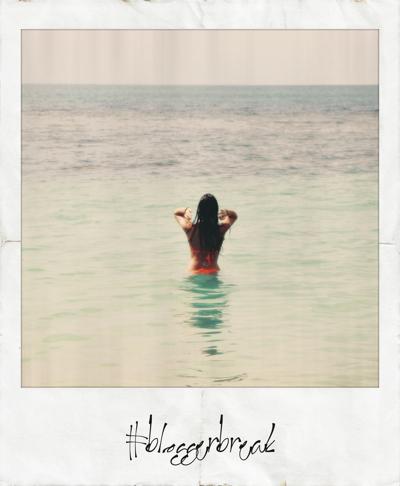 Polaroid Wall 3-205