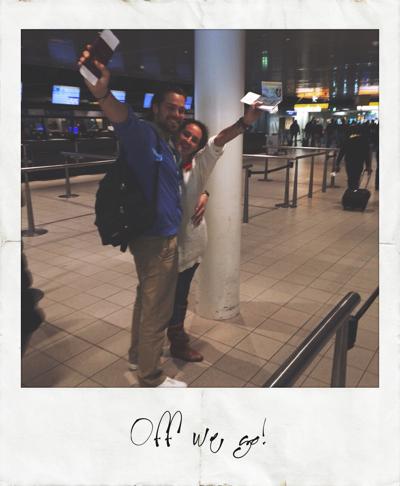 Polaroid Wall 3-211