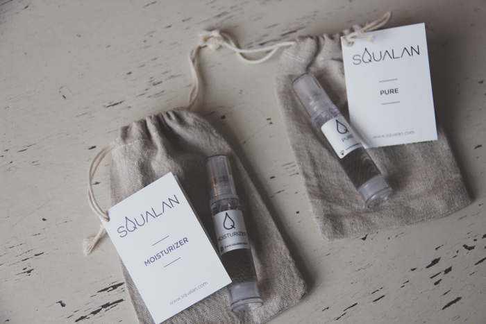 Review Squalan3