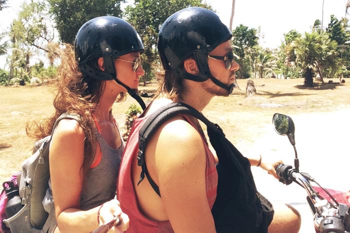 Travel Diary Thailand 21
