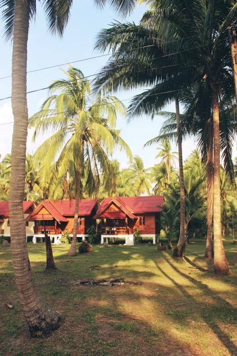 Travel Diary Thailand 24