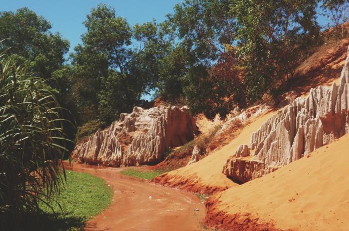 Travel Report Vietnam Part III-01