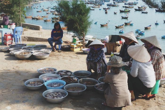 Travel Report Vietnam Part III-02