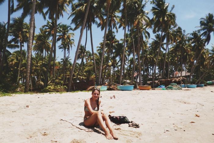 Travel Report Vietnam Part III-04