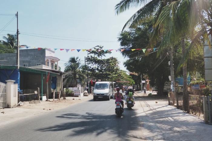 Travel Report Vietnam Part III-05