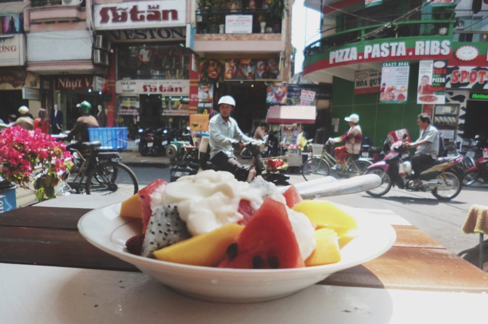 Travel Report Vietnam Part III-06