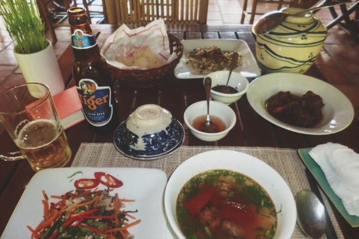 Travel Report Vietnam Part III-09