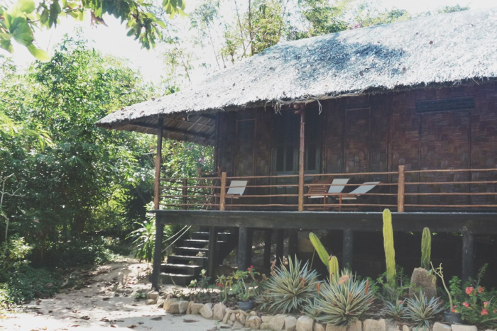 Travel Report Vietnam Part III-11