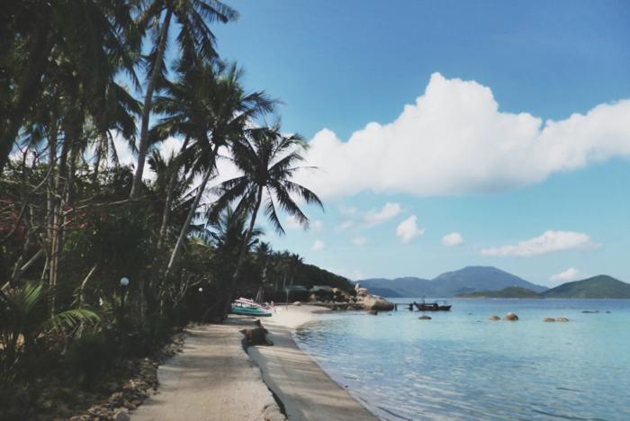 Travel Report Vietnam Part III-16