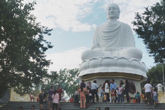 Travel Report Vietnam Part III-19