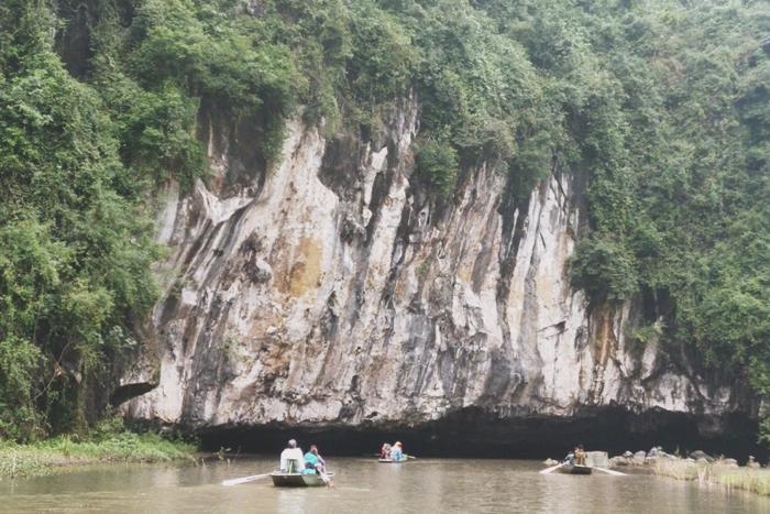 Vietnam Part I-02
